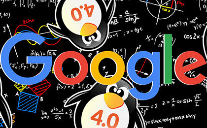 Are you prepared for Google's real-time Penguin algorithm?